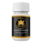 Naysa-Sleep-Softgels-tall-01