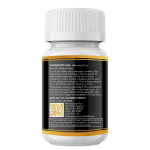 Naysa-Sleep-Softgels-tall-03